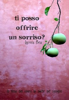 Lucrezia Beha © All rights Reserved Italian Phrases, Italian Quotes, Short Quotes, Best Quotes, Life Quotes, Quote Citation, For You Song, Italian Language, Life Philosophy