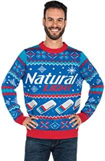 Ugly Christmas Sweater - Ideas that Win all the Ugly Sweater Contests Christmas Bingo, Christmas Elf, Christmas Humor, Xmas, Mens Ugly Christmas Sweater, Funny Christmas Sweaters, Elf Man, Ugly Sweater Contest, Tipsy Elves
