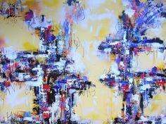 lorette luzajic artist - Yahoo Image Search Results