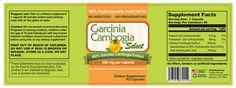 Garcinia Cambogia Extracthttp://www.lnk123.com/aff_c?offer_id=220&aff_id=254822