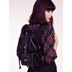 Rucsac Tuscany Leather Backpack, Fashion Backpack, Backpacks, Bags, Handbags, Leather Backpacks, Backpack, Backpacker, Bag