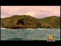 Polynesian Discovery Part II. Evidence that Polynesians reached the Americas before Columbus.