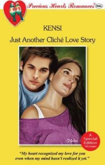 Read PE 101 from the story Just Another Cliche Love Story (COMPLETE) - Published under PHR by MissClosetNovelist (Kensi) with reads. Free Romance Books, Romance Novels, Pinoy Movies, Novels To Read, Wattpad Books, Pocket Books, Wattpad Romance, Free Reading, Reading Online