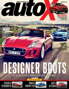 Sam lee samlee888 on pinterest autox june 2013 english 164 pages true pdf 398 mb fandeluxe Choice Image