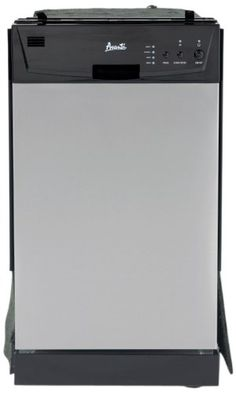 How to Purchase the New Avanti DWE1802SS Built-In Dishwasher with Less than $400