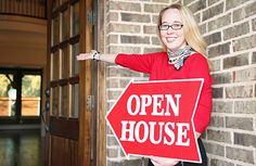 How to Market Your Home for Maximum Exposure | http://www.realtor.com/advice/how-to-market-your-home-for-maximum-exposure/