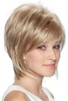 Choppy Trendy Hairstyles for 2013 | Daily Haircut » » Amazing Choppy Hairstyles