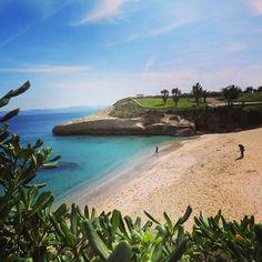 by http://ift.tt/1OJSkeg - Sardegna turismo by italylandscape.com #traveloffers #holiday | #portotorres #balai #italy #iger #lanuovasardegna #likes_sardegna #sassari #sardegna #ph #igersassari #iger #igersardegna #instagram #vivoisole #vivereacolori #photographer #photooftheday #photo #canonsx710 #canon #vivoisole #vivoinsardegna Foto presente anche su http://ift.tt/1tOf9XD | March 27 2016 at 02:46PM (ph deldro ) | #traveloffers #holiday | INSERISCI ANCHE TU offerte di turismo in Sardegna…