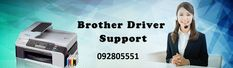 We at Printer Geeks Tech support printer support helpline offers you the quickest & on the spot easy fix for you Brother Printer related technical issues. Scan App, Brother Printers, Your Brother, Tech Support, Customer Service, Phone, Number, Printing