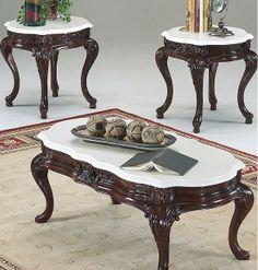 victorian furniture   Victorian Furniture – Virginia   Victorian Furniture