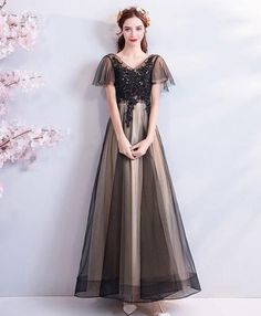 Friendly High Quality Runway Designer Dresess New Womens Summer Elegant Pink Eiffel Tower Crystal Beading Embroidery Tank Dress Dresses