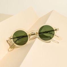 Women Sunglasses Eyeglasses For Women Eyeglasses In An Hour Near Me Order Prescription Sunglasses Online Glasses Frames, Eye Glasses, Oakley Sunglasses, Sunglasses Women, Prescription Sunglasses Online, Mens Boots Fashion, Fashion Outfits, Fashion Ideas, Womens Fashion