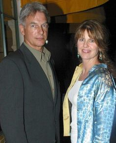 Mark harmon and pam dawber were married on march 21 1987 for Are mark harmon and pam dawber still married