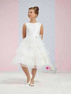 Vêtement enfant Tagada
