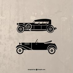 simple car with parts illustration - Google Search