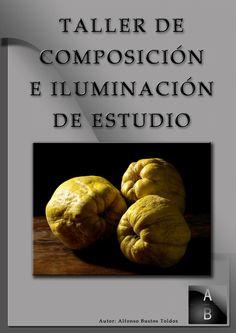04 iluminacion profesional del estudio x alfonso bustos
