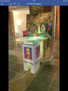 Exposition-in-the-Hague
