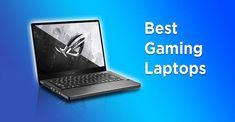 Best Gaming Laptop, Business Articles, Best Laptops, Buyers Guide, Best Budget, Entertaining, Games, Tech News, Audio