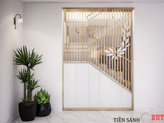 Biệt thự anh Việt. 10mx20m on Behance Modern Exterior House Designs, Unique House Design, Dream House Exterior, Cool House Designs, Architect Design House, Architectural Design House Plans, 3 Storey House Design, Bungalow House Design, Residential Building Design