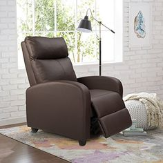 56 Miscellaneous Ideas Living Room Recliner Best Recliner Chair Manual Recliner Chair