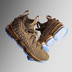 New sport fashion basketball lebron james 50 Ideas Sneakers Outfit Summer, New Sneakers, Sneakers Fashion, Sneakers Nike, Sock Shoes, Shoe Boots, Tenis Basketball, Basketball Stuff, James Shoes
