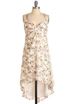 Disciplined Vintage Solid Denim Mini Dress 2019 Spring Autumn Zanzea Women Casual Loose Lapel Long Sleeve Bandage Lace Up Dresses Vestidos To Adopt Advanced Technology Dresses
