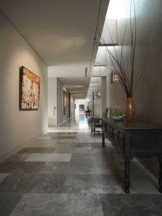 Atticus & Milo Interior Designs