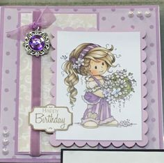 New-The-Hobby-House-Silver-Fairy-Card-Making-Kit