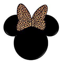 Mimi Y Mickey, Arte Do Mickey Mouse, Mickey Mouse Head, Mickey Mouse Christmas, Mickey Party, Minnie Mouse Party, Mouse Parties, Mickey Mouse Wallpaper, Disney Wallpaper