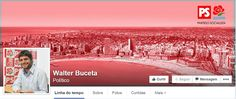 "O político argentino <a href=""https://go.redirectingat.com?id=74679X1524629&sref=https%3A%2F%2Fwww.buzzfeed.com%2Frafaelcapanema%2Fnomes-que-nao-funcionam-bem-no-brasil&url=https%3A%2F%2Fwww.facebook.com%2Fwbuceta&xcust=3539730%7CBFLITE&xs=1"" target=""_blank"">Walter Buceta</a>."