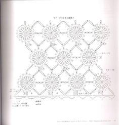 Gallery.ru / Фото #39 - crochet book - simplehard