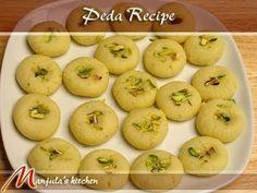 desserts page 3 of 7 manjulas kitchen indian vegetarian recipes - Manjulas Kitchen 2