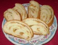 Oškvarkový koláč - obrázek Apple Pie, Desserts, Food, Basket, Tailgate Desserts, Deserts, Essen, Postres, Meals