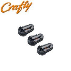 Craftyy Cooling Unit Kit- 3pk