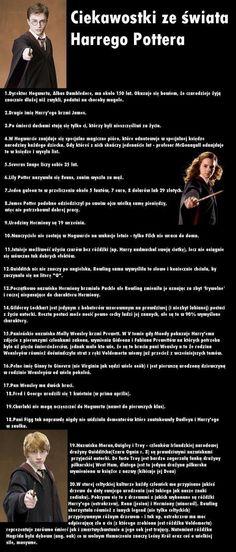 Harry Potter Mems, Harry Potter Facts, Harry Potter Fandom, Harry Potter Hogwarts, Severus Snape, Drarry, Lol, Fandoms, Humor