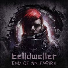 Jericho - Celldweller