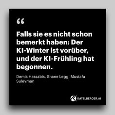 KI ist die wichtigste Erfindung der Menschheit Stephen Hawking, Cards Against Humanity, Intelligence Quotes, Artificial Intelligence, Important Inventions, Positive Behavior, Physicist, Latest Technology, Fine Quotes
