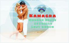 Kamagra https://kamagrahilfe.wordpress.com/2015/11/18/herren-erste-sexuelle-lust-durch-kamagra/ Dies ist eine Bedingung, die das Leben eines männlichen völlig verändern können, denn auch wenn es sich um einen physischen Zustand, sondern ein Männchen kann es nicht, wenn er weiß, dass er impotent ist oder von Erektionsstörungen leiden