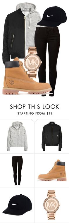 9912a1ef0 17 Best Timbaland shoes images | Timbaland shoes, Timberland boots ...