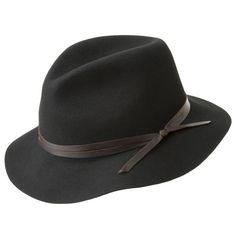 d3c3bb76cfd17 Obie Fedora Trilby Hat