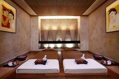 thaimassage hembesök stockholm phonthip thai