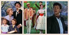 Mary Poppins is a great movie for younger kids to watch. The themes are suitable and the principles good without any overtly bad characters or scary scenes. Best Kid Movies, Family Movies, Great Movies, Mary Poppins, Scary, Kids, Young Children, Boys, Im Scared