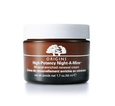 High Potency Night-A-Mins™  I still remember how lovely this smells!