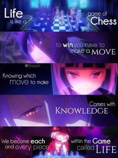 Anime:No game no life (c)owner