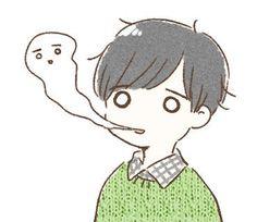 Tweets con contenido multimedia de いつか (@itukaki) | Twitter