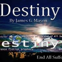 Stream Destiny the Story of the End of All Suffering prologue reading 2013 by Time Travel Wish from desktop or your mobile device World Hunger, The End, Science Education, Time Travel, Destiny, Foundation, Fiction, Reading, Reading Books