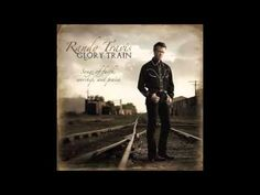 Precious Memories - Randy Travis  My Mamause to sing this song so well!  I loved to hear her sing it now.