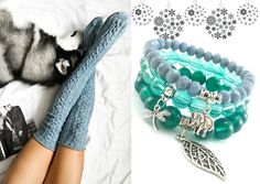 ecobizuteria.pl (@ecobizuteria)   Twitter Like4like, Fashion Jewelry, Rings, Beautiful, Twitter, Diy, Trendy Fashion Jewelry, Bricolage, Ring