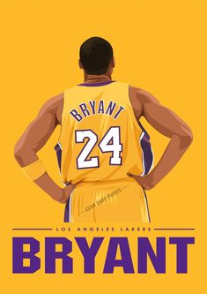 Nba Pictures, Poster Pictures, Sports Basketball, Basketball Players, Kobe Bryant Quotes, Kobe Bryant Pictures, King Lebron, Kobe Bryant Black Mamba, Back Drawing