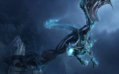 video games world of warcraft sindragosa world of warcraft wrath of the lich king